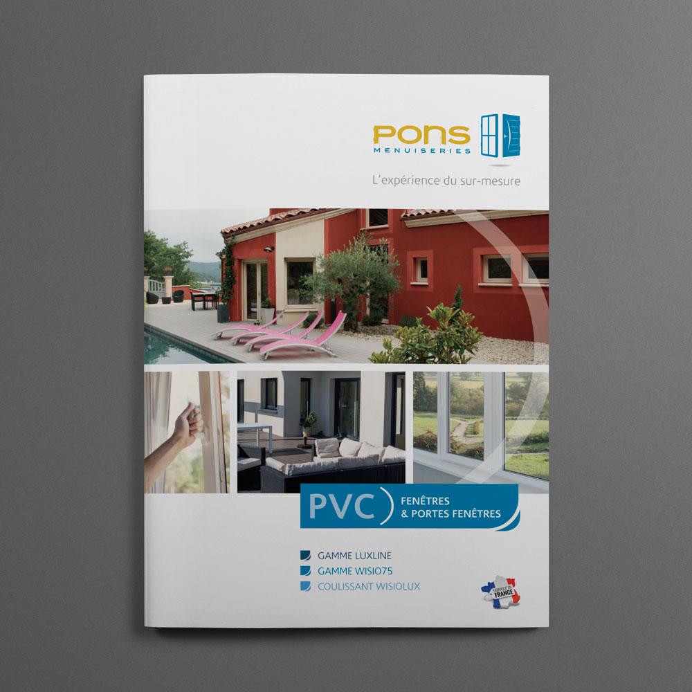 catalogue-pvc