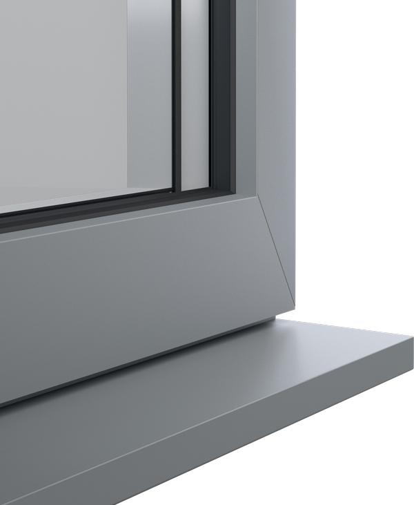 luxline-bicolore-gris-argent