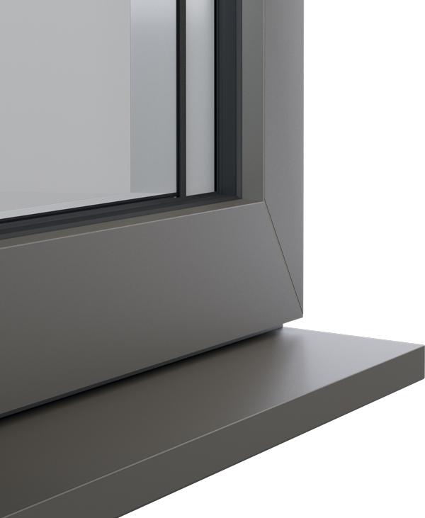 luxline-bicolore-gris-quartz