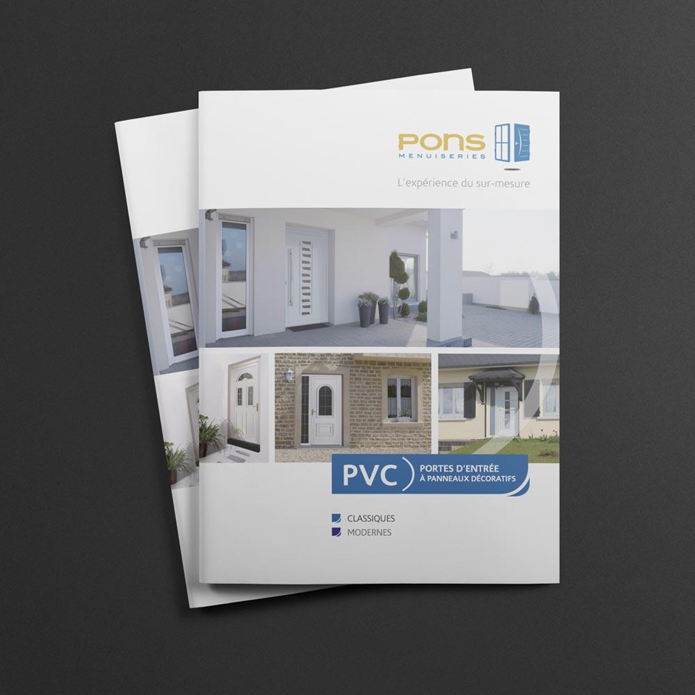 catalogue-porte-entree-pvc
